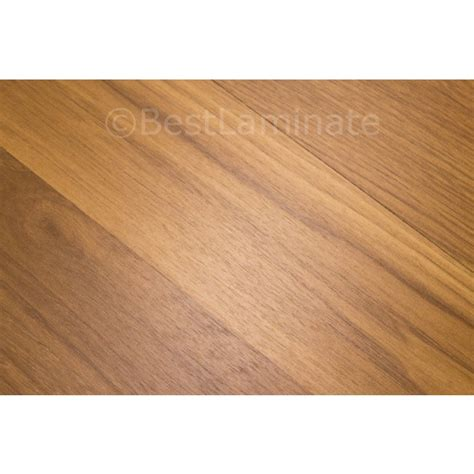 laminate flooring with pad attached reviews quick step home sound cane hickory sfs036 laminate flooring