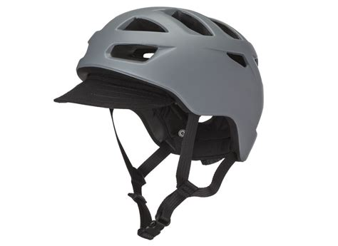 Bern Allston Bike Helmet Reviews