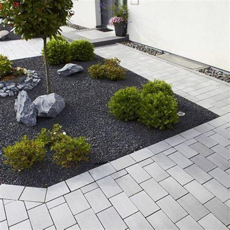 Vorgärten Modern Gestalten by Vorgarten Ideen Modern Vorgarten Ideen Modern Garten Und