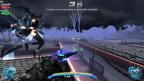 anime game shooter s4 league 171 free anime shooter