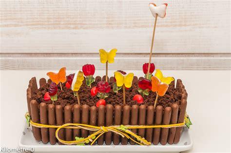 anniversaire cuisine cuisine gateau anniversaire les recettes populaires