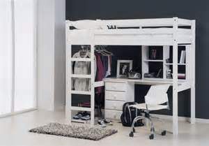 HD wallpapers salon interieur ikea
