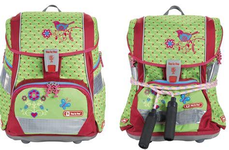 Step By Step Rucksack 2426 step by step rucksack step by step mini sugar backpack