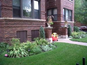 How To Improve The Curb Appeal For Your Commercial Rental