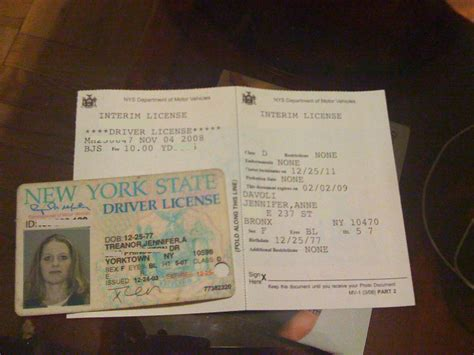 Start your card replacement application now. Social Security Office Ny - APPLY FOR LOST SOCIAL SECURITY CARD