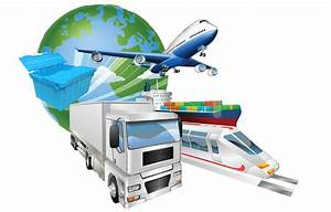 India sourcing agent helping exporter in India for import