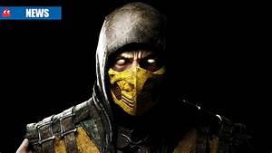 Mortal Kombat 10 More Ass Kicking From E3