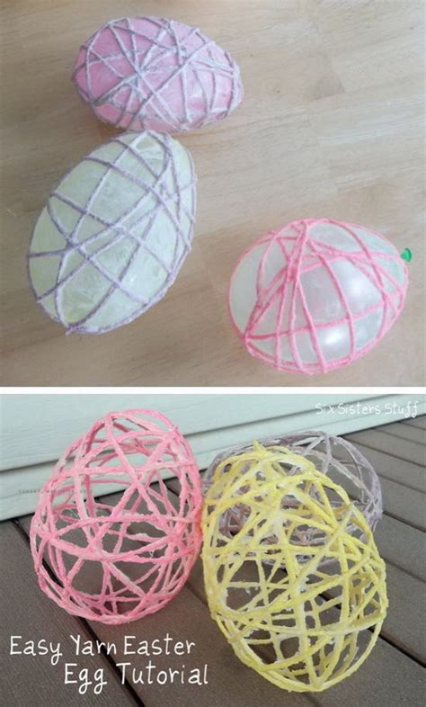 craft ideas easter easter craft ideas for 1531