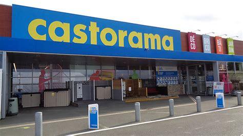 magasin cuisine le mans magasin castorama le mans castorama