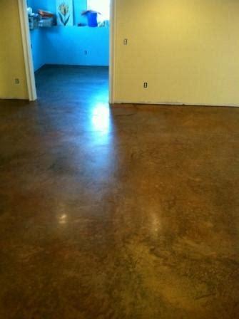 marion flooring basement floor refinishing in marian ma madstone concrete
