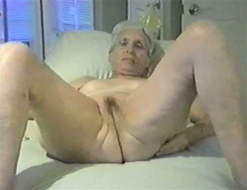 This Is The Nice Example Of Degradation In Sex #This #Sex #Crazed #Granny #Is #One #Helluva #Example #Of #A #Good
