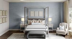 Bedroom, Design