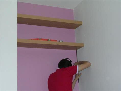 etagere murale sans equerre 28 images les 25 meilleures id 233 es de la cat 233 gorie
