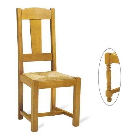 chaise en bois rustique chaise de salle à manger en bois rustique 740 742 4 pieds tables chaises et tabourets