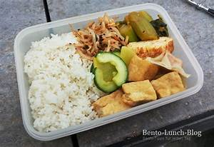 Bento Box Düsseldorf : bento lunch blog leipziger buchmesse 2015 matcha und ~ Watch28wear.com Haus und Dekorationen