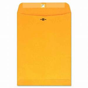 Envelope plastic letter size top load velcro school pak for Us letter envelope size