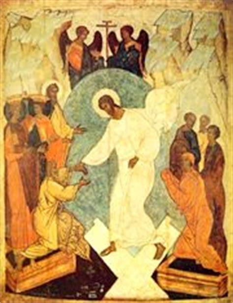 pascha orthodoxwiki