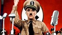 Watch The Great Dictator (1940) Full Movie - Putlocker