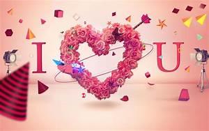 Ravishment, Beautiful, Love, Hd, Wallpapers, Free, Download, In