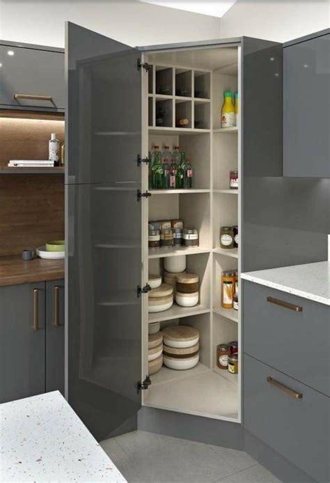 pin  laura listens personal organizer  pantry