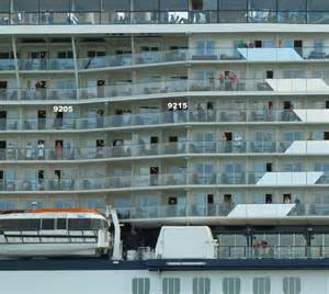 Royal Princess Deck Plan Cruise Critic by Celebrity Silhouette Celebrity Suite 2017 2018 Best