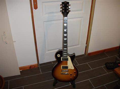 bureau de change 75014 troc echange guitare electrique sur troc com