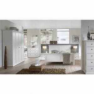 Schlafzimmer Set Günstig : die besten 25 bett 180x200 ideen auf pinterest bett 180 massiv bett und bettrahmen 180x200 ~ Markanthonyermac.com Haus und Dekorationen