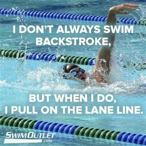 Competitive Swimming Memes - 17 best swim team quotes on pinterest swim quotes swim team and swimmer quotes