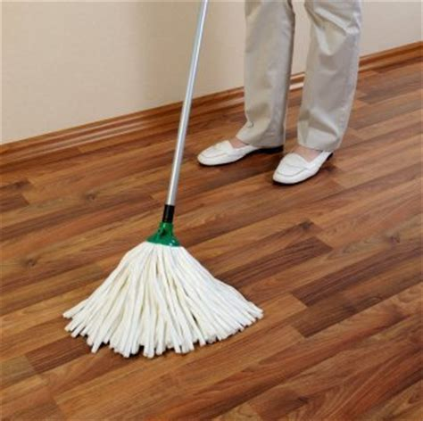 best mop for hardwood floors 2012 tips for cleaning floors thriftyfun