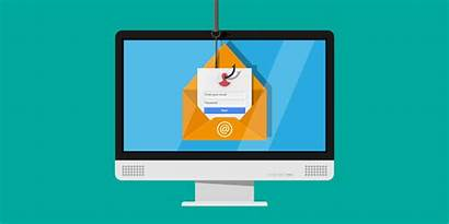 Phishing Email Emails Campaign Irs Wary Fake