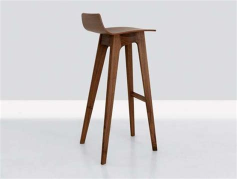 kitchen 24 modern and kitchen bar stools to