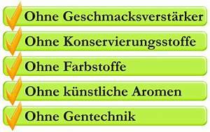 Supplements Auf Rechnung : bergewicht deutschland ~ Themetempest.com Abrechnung