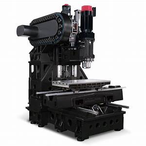 Toyoda Aq1465 - D And R Machinery