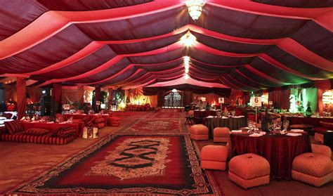 academy lawn arabian nights events themed ideas moroccan