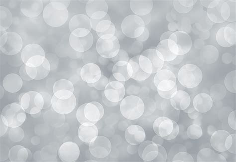 grey and white white and grey backgrounds pixshark com images