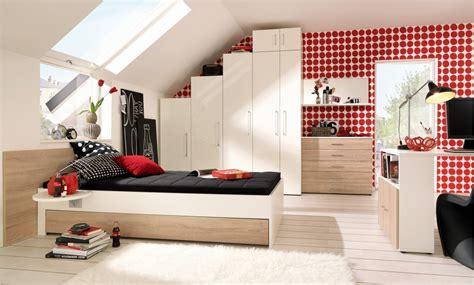 Zimmer Modern by Wohnideen Fur Kinderzimmer Madchen Jungs Greenvirals Style
