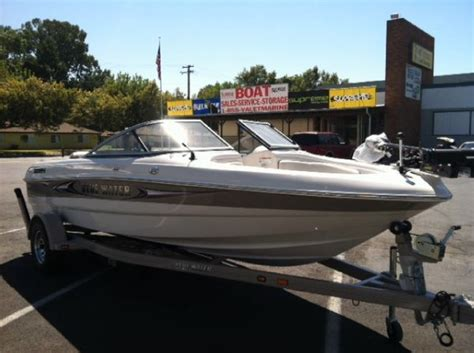 Boat Donation Sacramento Ca by New And Used Boats For Sale On Boattrader Boattrader