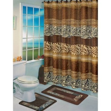Safari Bathroom Ideas by 1000 Ideas About Safari Bathroom On Jungle