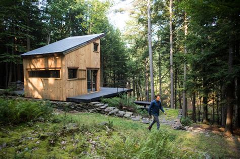 tiny houses  big dreams grow   york times