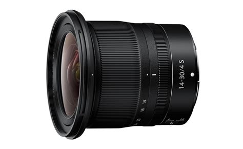 nikon landscape lens mirrorless cameras source 30mm
