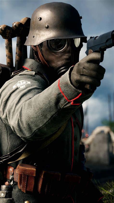 smoke masked player  gun playerunknowns battlegrounds