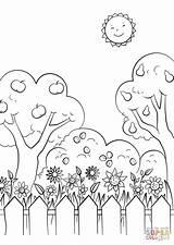 Fxx Ausmalbilder Entitlementtrap Gärten sketch template