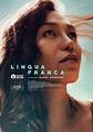 Lingua Franca (2019) - FilmAffinity