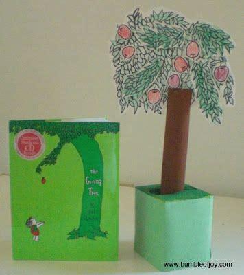 best 75 the giving tree bulletin board ideas on 617 | a2a262d7e8496dd40d336563cf6cabef preschool letters preschool books