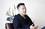 10 Things You Didn't Know about Atrium CEO Justin Kan