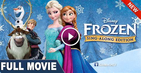 animated movies  full movies   june