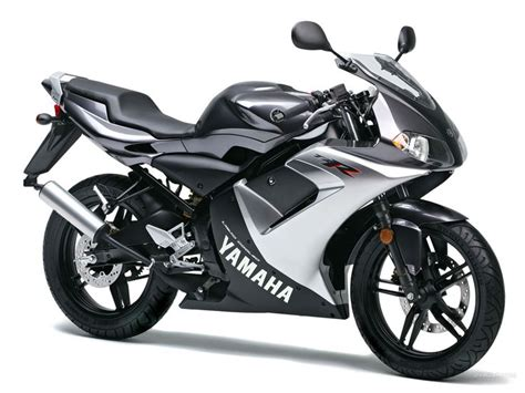 Street Bike, Crotch Rocket, Performance Motorcycle, Sport