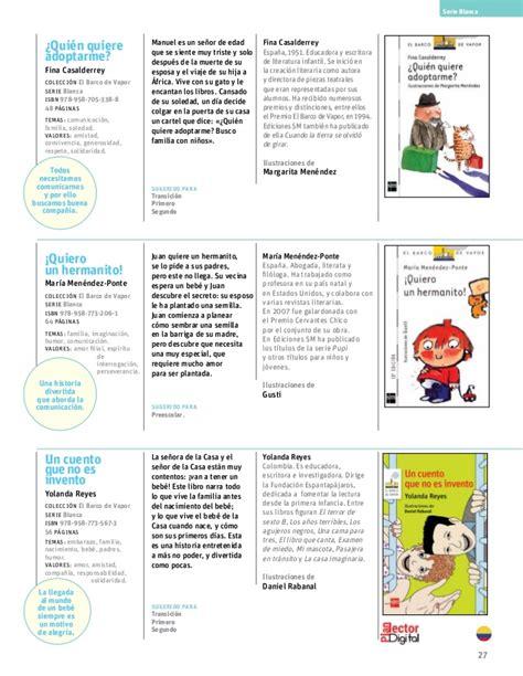Barco De Vapor Libros Pdf by Blog Posts Anstaff