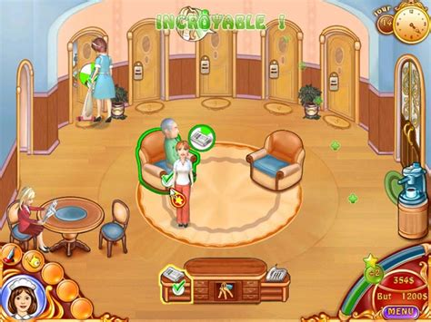 enigme chambre hotel jeu 39 s hotel à télécharger en français gratuit jouer