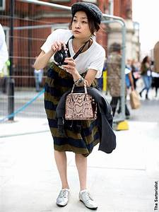 Bon Price Mode : rei shito le bon style tendances de mode ~ Eleganceandgraceweddings.com Haus und Dekorationen
